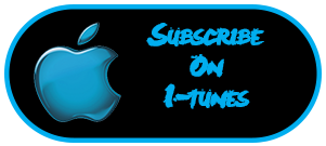 subscribe itunessmall