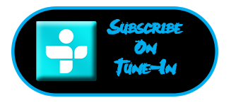 subscribe tube in small