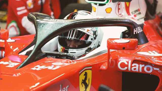 F1 Debrief – Do we have any feedback on this?