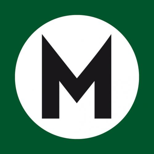 Derek Warwick podcast in association with Mercedes-Benz