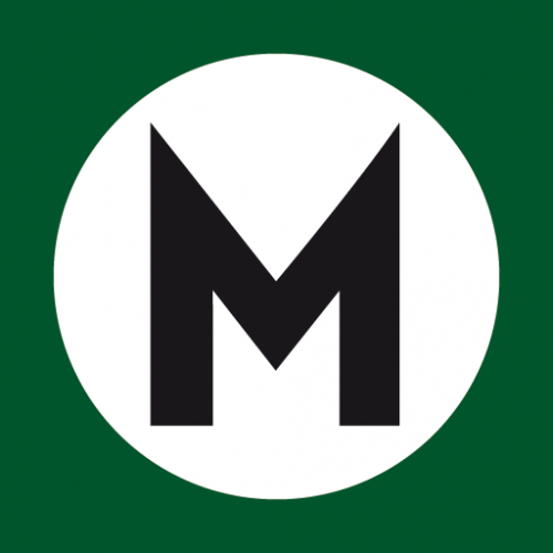 Jochen Mass podcast, in association with Mercedes-Benz