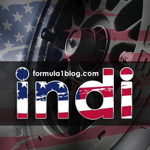 FBC indi Episode 010 — The Long Dark Tea-Time of IndyCar