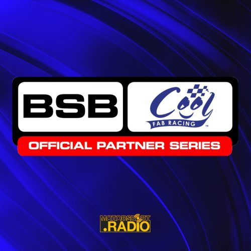 Cool FAB-Racing: Round 1 – Llandow Sunday Morning Races