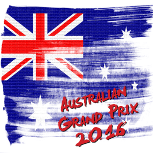 The Last Lap Podcast – Season 5 – Ep 2 – Australian GP 2017 Review