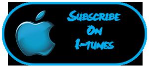 The Last Lap Podcast – Season 5 – Ep 1 – Season Preview Show 2017