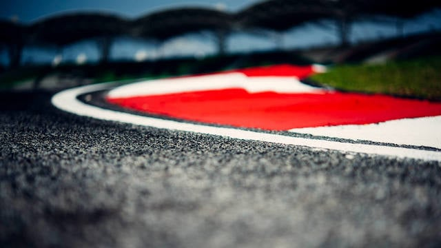 Malaysian Grand Prix to end after 2017 running