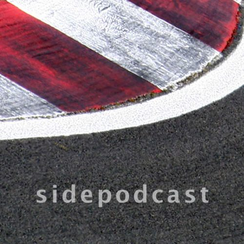 The Great Debates – Is F1 entertainment or sport?