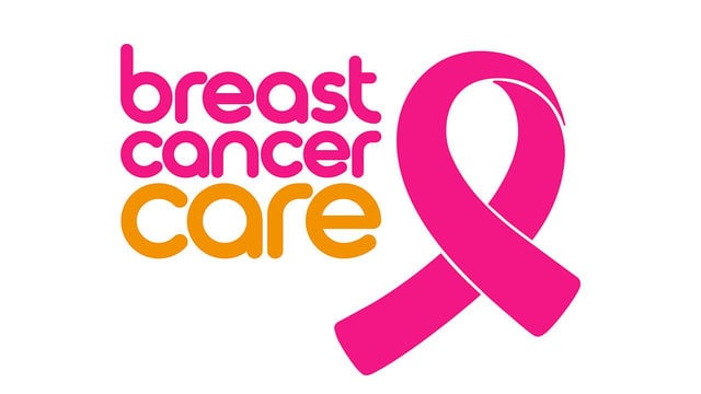 Force India launch partnership with charity Breast Cancer Care
