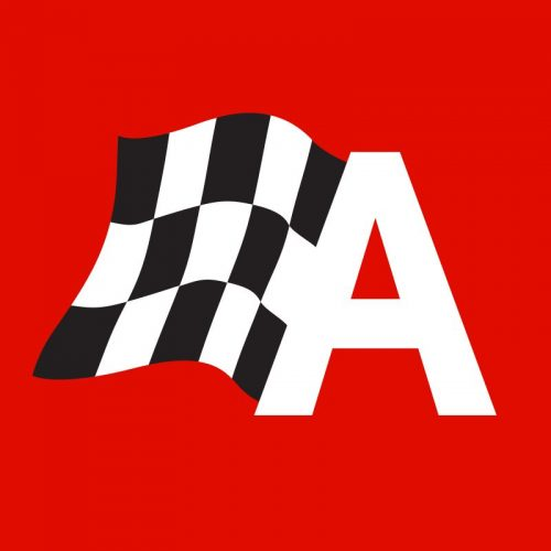 Alonso's Indy test, Spanish GP preview and listener questions