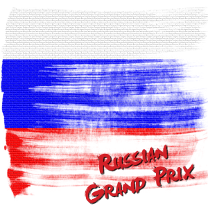 The Last Lap Podcast – Season 5 – Ep 5 – Russia 2017 GP Review