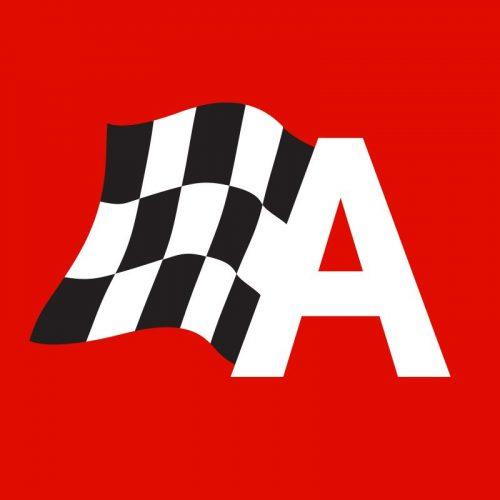 Alonso's Indy 500 & Ferrari's strategic shenanigans