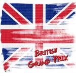 The Last Lap Podcast – Season 5 – Ep 10 – British Grand Prix Review