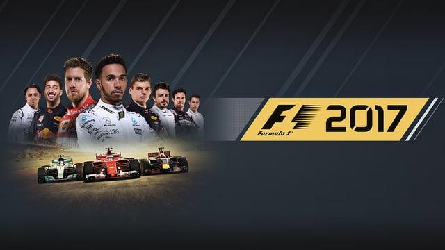 Formula One launches eSports virtual championship