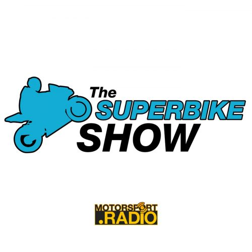 The Superbike Show 23/8/17 – Audio download