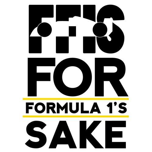 FF1S.18.20 – Fight Club – Brazilian Grand Prix