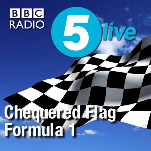 Lewis Hamilton – five-time champion