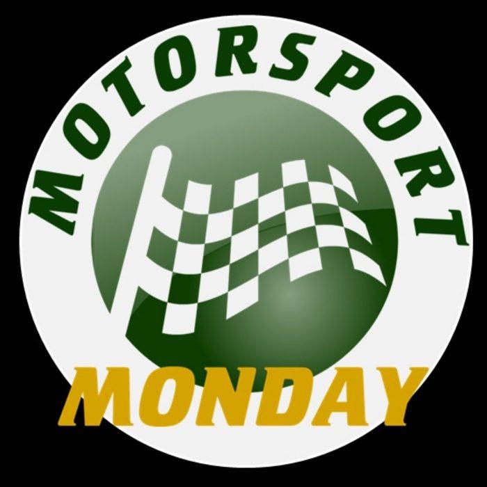 Monday Motorsport – Will Buxton and Nick Yelloly