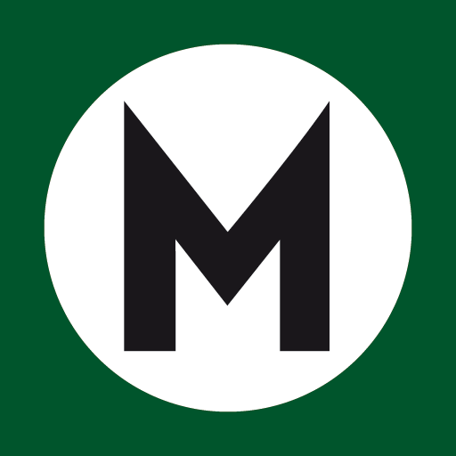 Murray Walker: Royal Automobile Club talk show