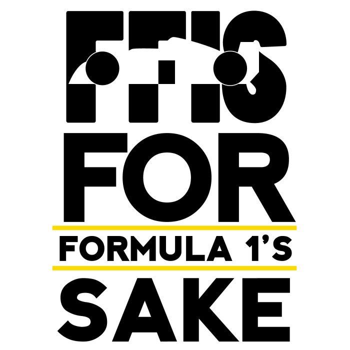FF1S.19.17 – False Start My Heart – Japanese Grand Prix