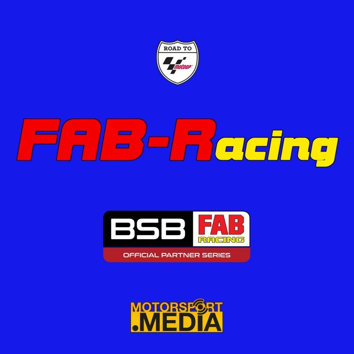 Cool FAB-Racing 2019 – Round 2: Red Lodge Sunday Afternoon Races