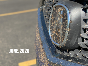 Ep.169 – June, 2020, Pt.5 (feat Texas Motor Speedway, Sebring Int'l Raceway)